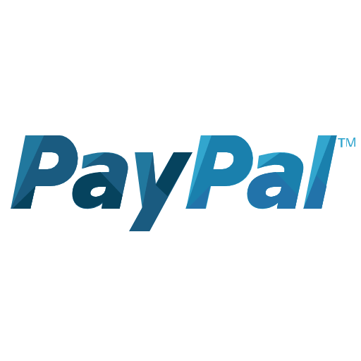 paypal-2-2